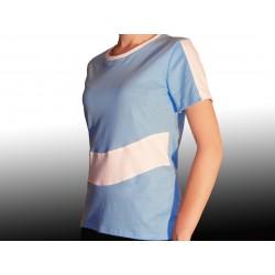 Dámske tričko 0105201601