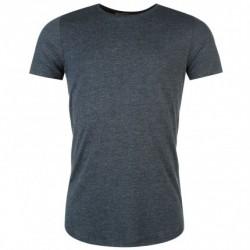 Pánske tričko 020720176