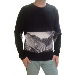 Tričko so vzorom 02052018118