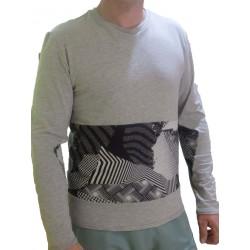 Tričko so vzorom 020520181120