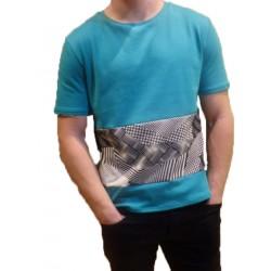 Pánske tričko 020520181203