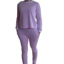 Domáce oblečenie - pyžamo...