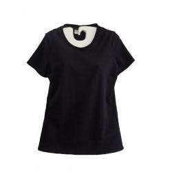 Dámske tričko 01032019012