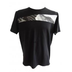 Pánske tričko 0204201902