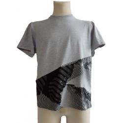 Pánske tričko 020420190205