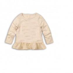 Dievčenské tričko 030520194