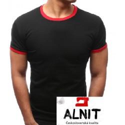 Pánske tričko 0201052019
