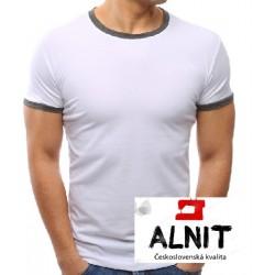 Pánske tričko 02010520195
