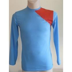 Pánske tričko  020520163