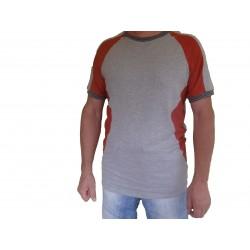 Pánske tričko 0205201810