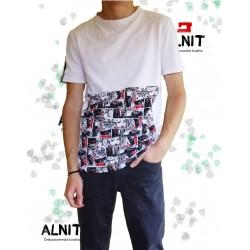 pánske tričko 0205092019