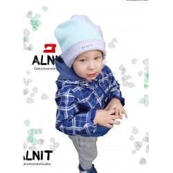 detská čiapka 0303201910