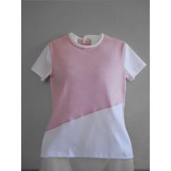 Dámske tričko  010520164