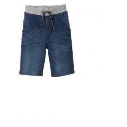 chlapčenské šortky 03030320199