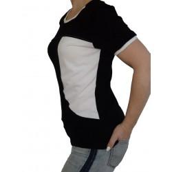 Dámske tričko 01022019023