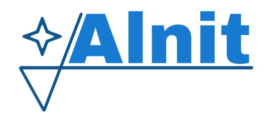 Alnit